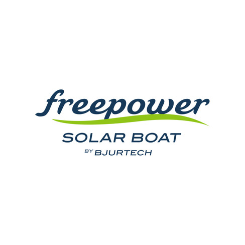 Freepower-logo.jpg