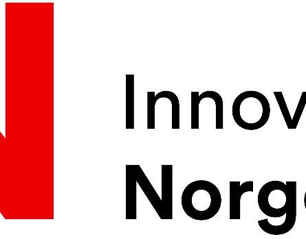 Freepower har fått tilskudd fra Innovasjon Norge