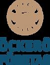 ÖF logo 03-RGB_2x.png