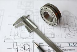 Bjurtech-Design-engineering