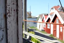 Åstol, Sverige