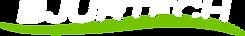 Bjurtech logo-hvit2.png