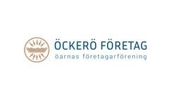 ÖF_logotyp_1