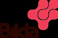 Logotyp Bilda