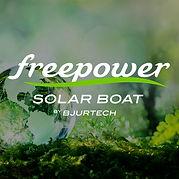 Freepower-logo-globe.jpg