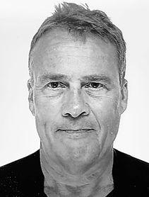 Gunnar Ström