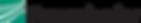 Logo-Fraunhofer-WEB1.png