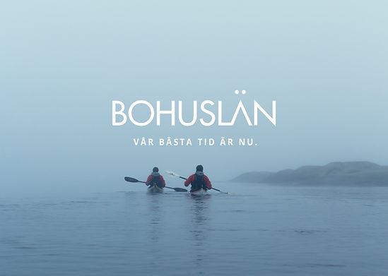 bohuslan-paddling-logo_edited.jpg