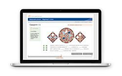 UDIR - prøvegjennomføringssystem 04