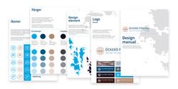 Broshyr_ÖF_Designmanual