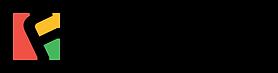 Folkeinvest-2019-logo.png