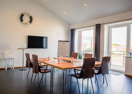 Havskatten Conference Room