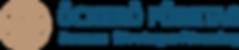 ÖF logo 01-RGB_2x.png