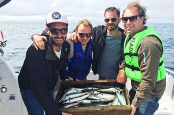Makrill-fiskare.jpg