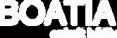 Boatia-logo.png