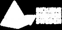 Inlcusive.logo vit.png