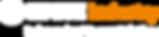 GPBM Industry-logo-white.png