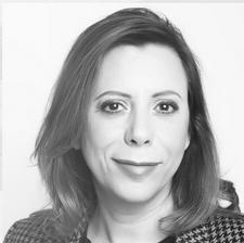 Dr Fatima El Issawi