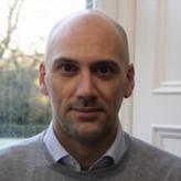 Prof Francesco Cavatorta