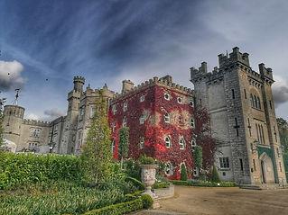 Cabra castle.jpg