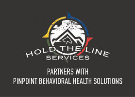 Hold The Line Logo FINAL.jpg