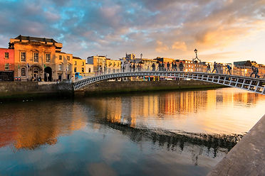 river-bridge-dublin-ireland.jpg