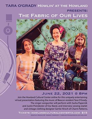 June 22 Howland poster.jpg
