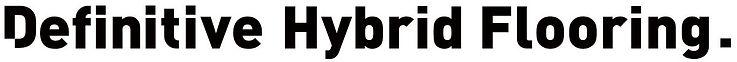 Definitive Hybrid Flooring Logo.JPG