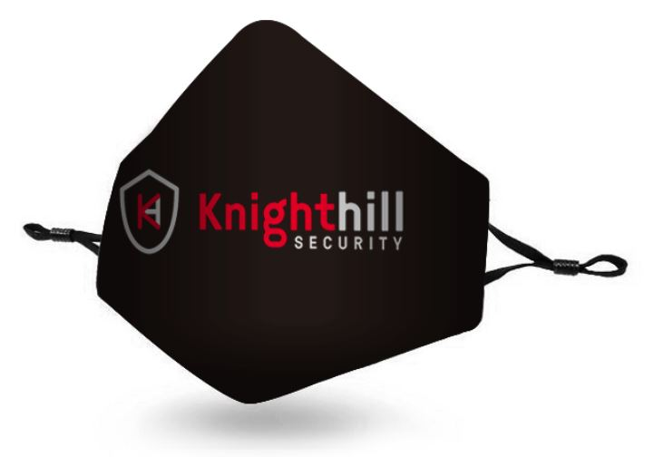 Knight Hill Security