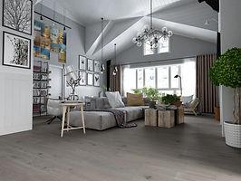 Driftwood 189mm Room Setting.jpg