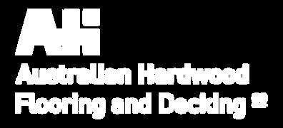 AHFD_logo_white.png