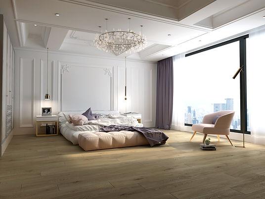 Malt 189mm Room Setting.jpg