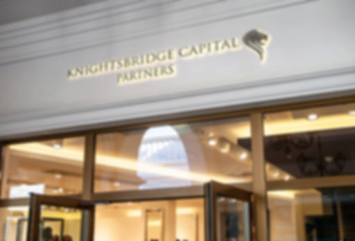 Knightsbridge Capital Partners