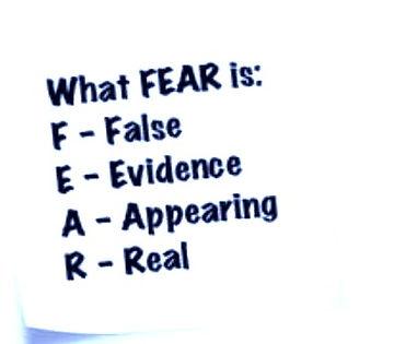 FEAR%2520accronym_edited_edited.jpg