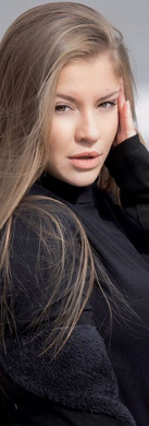 Fame Management Василена Тотева