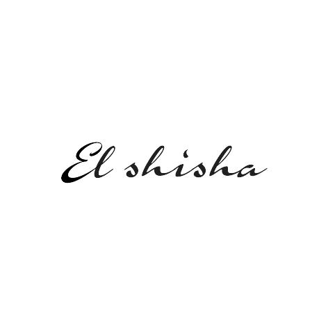 elshisha-web-square.png
