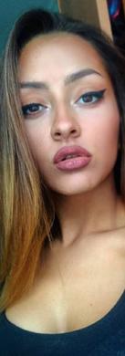 Fame Management Калина Георгиева