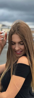 Fame Management Таня Тачева