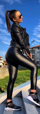 Fame Management Стефани Самсарова