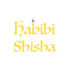 Habibi Shisha