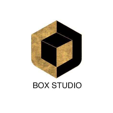 Box Studio