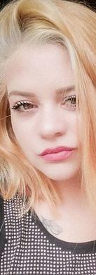 Fame Management Ребека Боева