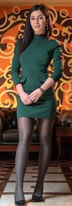 Fame Management Мила Борисова