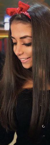Fame Management Таня Танушева