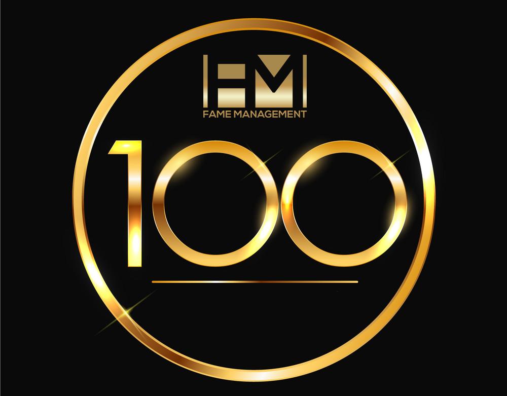 Fame Management вече с над 100 модела!