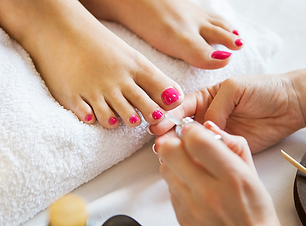 what_is_a_pedicure_what_does_a_pedicure_