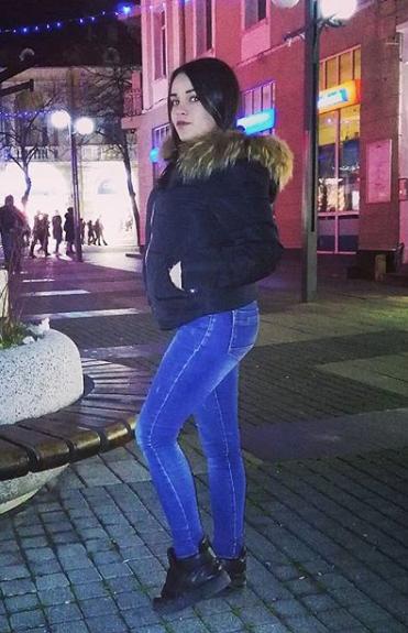 Fame Management Миглена Станкова