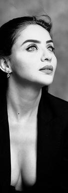 Fame Management Елен Колева