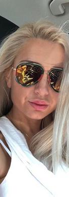 Fame Management Моника Тодорова