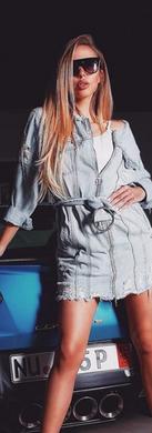 Fame Management Илона Йорданова